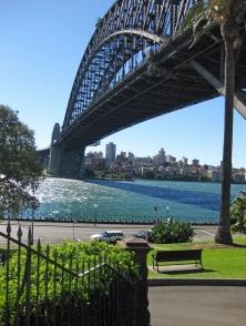 expat visas Australia
