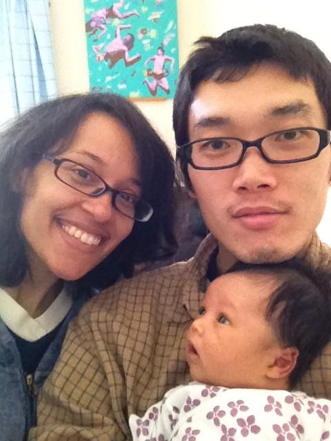 pregnancy birth Japan
