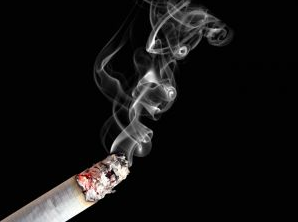 Tobacco advertising laws