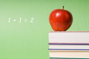 Going back to school with healthy habits