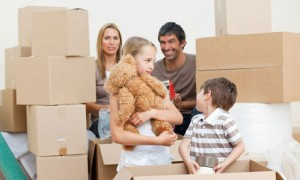 Expat Family Health 187 4 Expat Family Blogs You Should Be