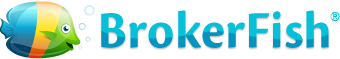 logo (3) (1)