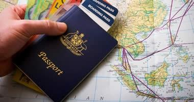 passport-visa-passport