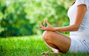 benefits-of-meditation3.jpg.pagespeed.ce.GmwLxAJuk2