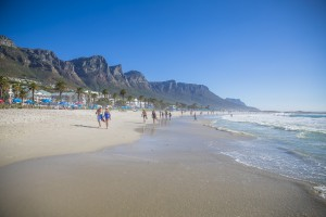 With an estimated population of 3.75 million, Cape Town (South Africa) is considered as one of the favorite expat destinations in the country behind Johannesburg.