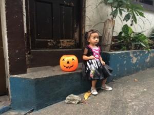 halloween-647180_1920 (1)