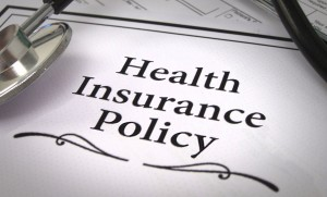 Expat Family Health » Become an expert health insurance client